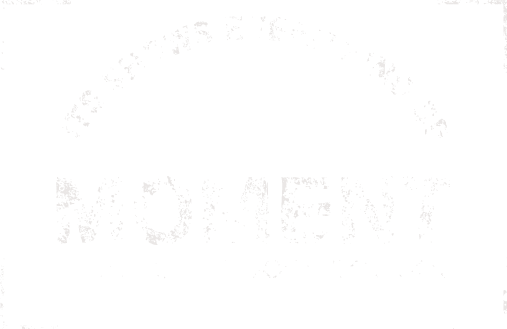 Its shows everything of the moment